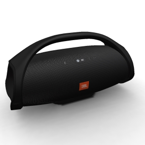 jbl charge 3 special edition review3. Black Bedroom Furniture Sets. Home Design Ideas