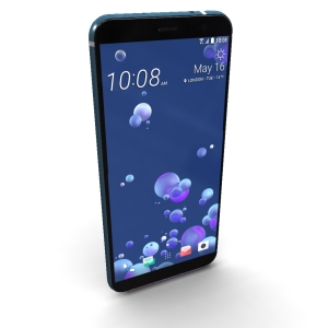 HTC U11 Plus Blue