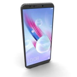 Huawei Honor 9 Lite Grey