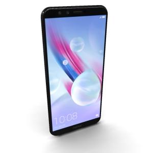Huawei Honor 9 Lite Black