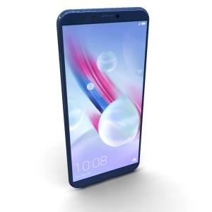 Huawei Honor 9 Lite Blue