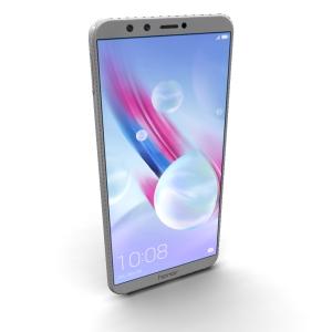 Huawei Honor 9 Lite White