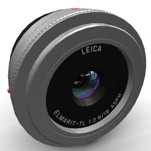 Leica 24mm 3 8 Elmar-M ASPH - REVIEW3