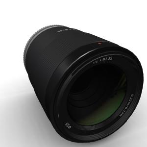 Sony SEL35F18F