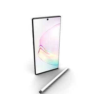 Samsung Galaxy Note10 Aura White