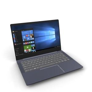 Lenovo IdeaPad S540 14 Blue