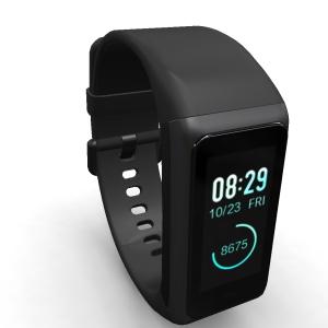 Xiaomi Amazfit Cor 2 NFC Smart Band