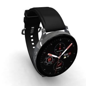Samsung Galaxy Watch Active 2 44mm LTE Silver