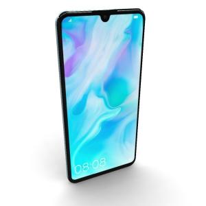 Huawei P30 lite Breathing Crystal