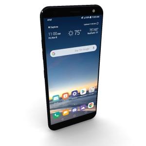 LG Xpression Plus 2