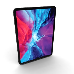 Apple iPad Pro 11 Wi-Fi Cell 2020 Space Gray
