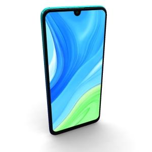 Huawei P Smart 2020 Aurora Blue