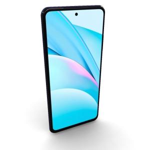 Xiaomi Mi 10T Lite Atlantic Blue