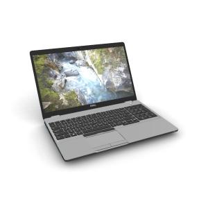 Dell Precision {3550}{3551}