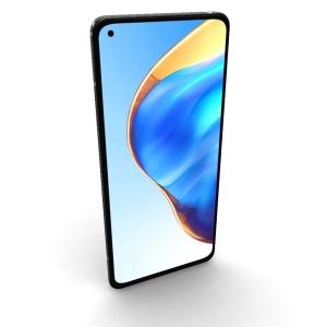 Xiaomi Mi 10T Pro Aurora Blue