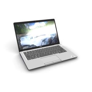 Dell Latitude 5310
