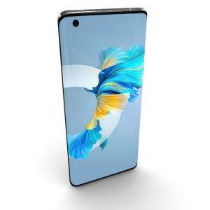 Huawei Mate 40 White