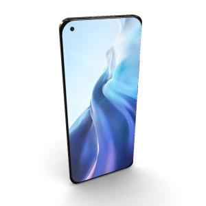 Xiaomi Mi 11 Beige