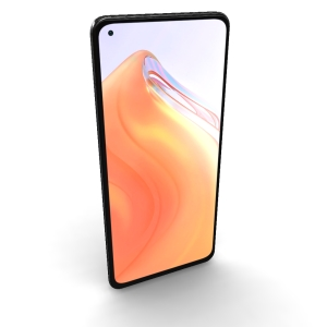 Xiaomi Redmi K30S Cosmic Black