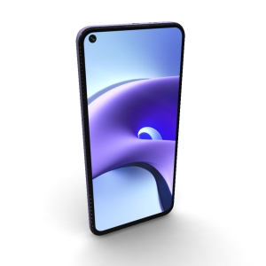 Xiaomi Redmi Note 9T Daybreak Purple