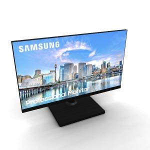 Samsung 24T450F