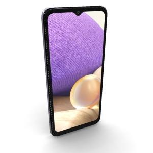 Samsung Galaxy A32 5G Awesome Violet