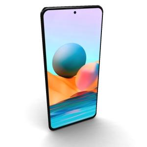 Xiaomi Redmi Note 10 Pro Onyx Gray