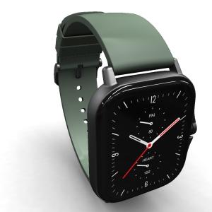 Xiaomi Amazfit GTS 2e Green