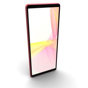 Sony Xperia 10 III Pink