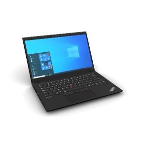 Lenovo ThinkPad T14s Gen 2 Villi Black