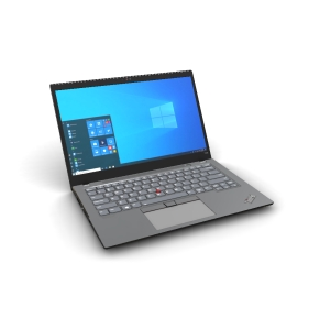 Lenovo ThinkPad T14s Gen 2 Storm Grey