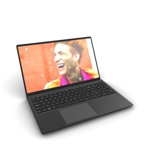 Dell Inspiron 5515
