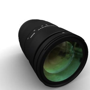 Sigma 28-70mm f2.8 DG DN Contemporary Lens for Leica L