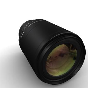 Sigma 35mm F1.4 DG DN for Leica L