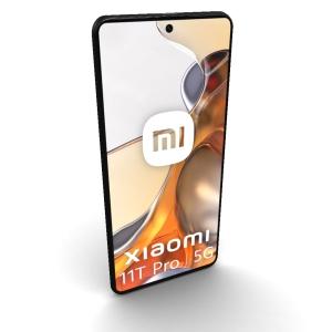 Xiaomi 11T Pro Meteorite Gray