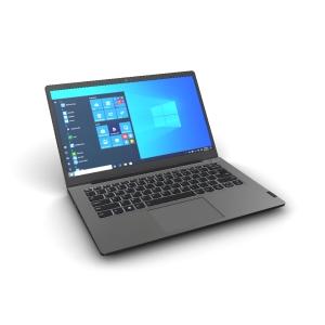 Lenovo ThinkBook 14 {Gen 2}{Gen 3}
