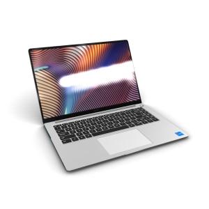 Xiaomi Mi Notebook Pro 15 2021 Silver