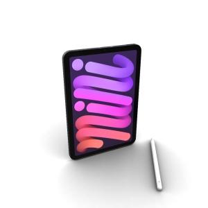 Apple iPad mini 2021 Wi-Fi Cellular Space Gray