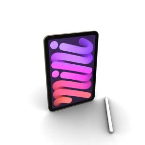 Apple iPad mini 2021 Wi-Fi Cellular Starlight