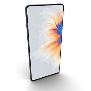 Xiaomi Mi MIX 4 Shadow Gray